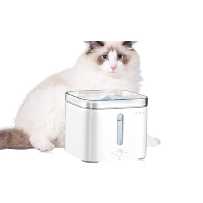PETKIT佩奇 智能寵物循環活水機2L