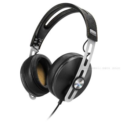 SENNHEISER MOMENTUM I (M2) 耳罩式線控耳機 第二代 三色