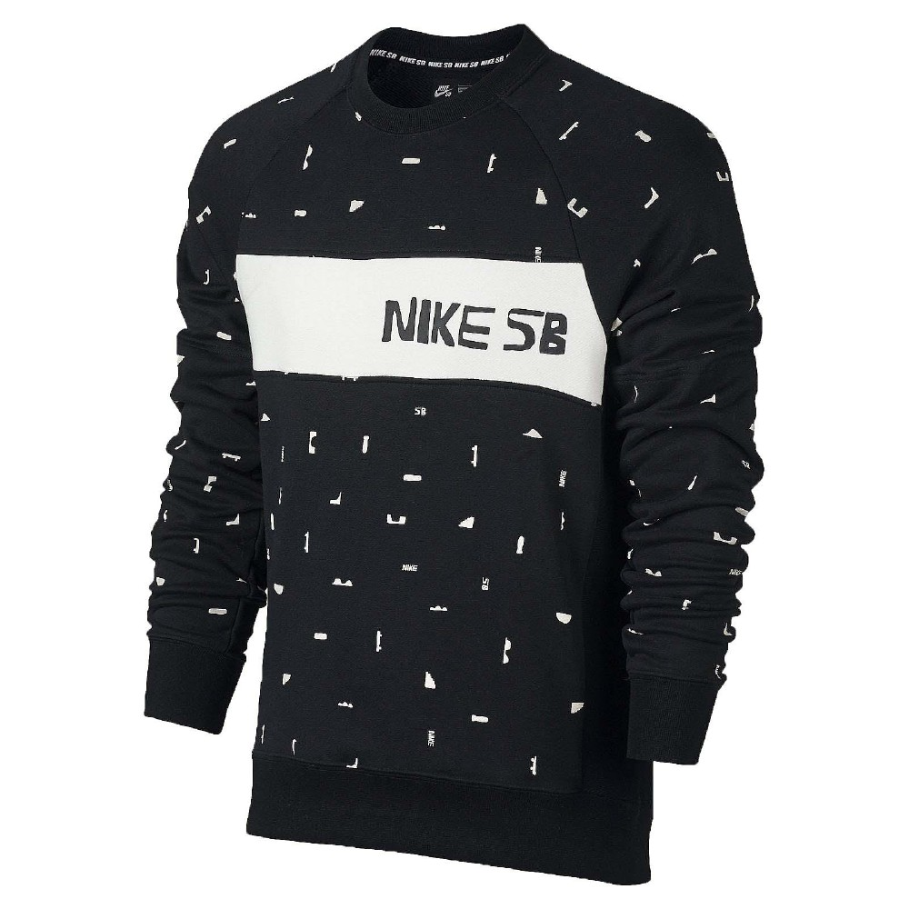 Nike As SB X Ch Everett 男款