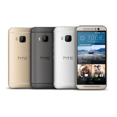 HTC-One-M9-32G-5吋八核心旗艦機