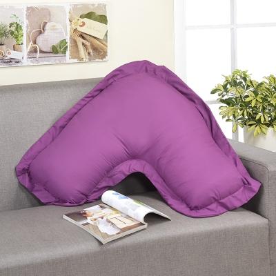 戀香 V型孕婦用功能枕