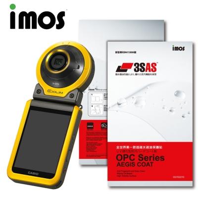 iMOS-CASIO-EX-FR100-3SAS