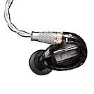 Optoma NuForce HEM1 可換線監聽級入耳式耳機