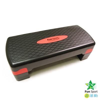 Fun Sport 快節奏-多功能階梯踏板