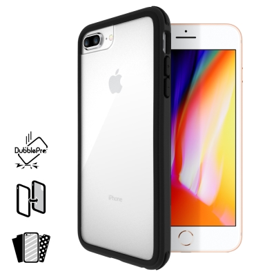 SOLiDE iPhone 8/7/6s/6 Plus 5.5吋維納斯升級版防摔...