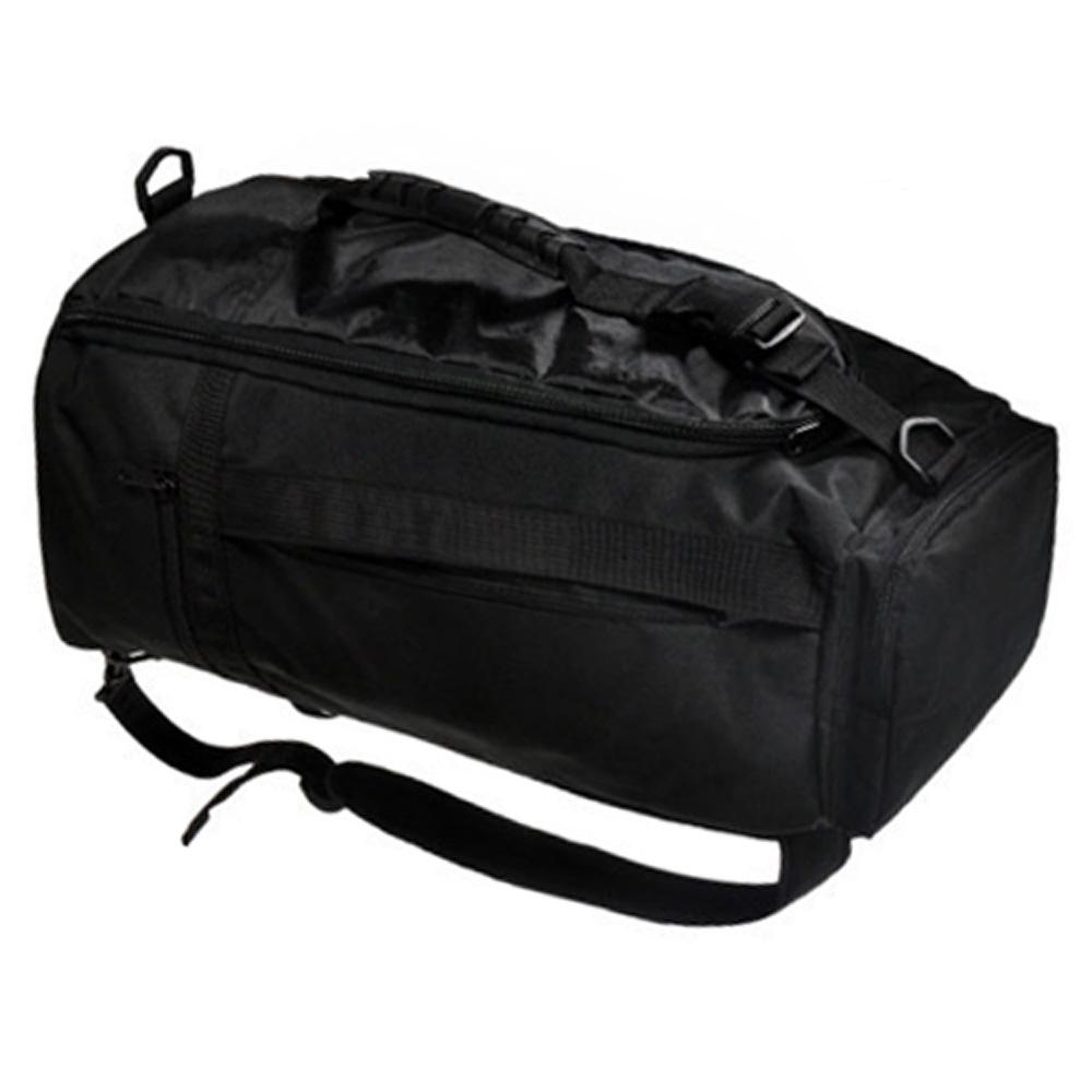 【PUSH】三背式超大容量多功能 背包 旅行包 雙肩包 手提包