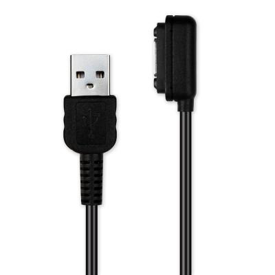 aibo Sony Z Ultra/Z1/Z1 Compact 磁性充電線