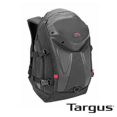 Targus V2 豪華版 15.6 吋音樂青蛙包