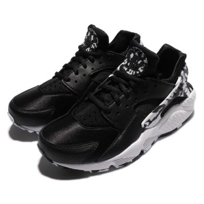 Nike Air Huarache Run Se女鞋