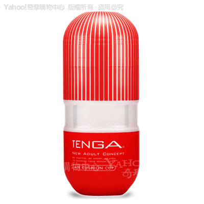日本TENGA-攀龍附鳳自慰杯-標準(TOC-105)(快速到貨)