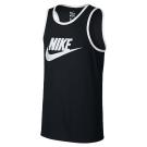 Nike Tank-ace Logo 背心 運動 男款
