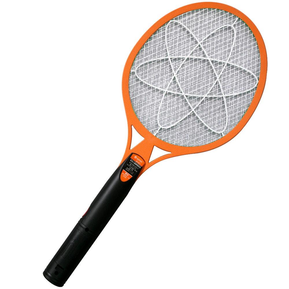 KINYO電池式電蚊拍CM2211