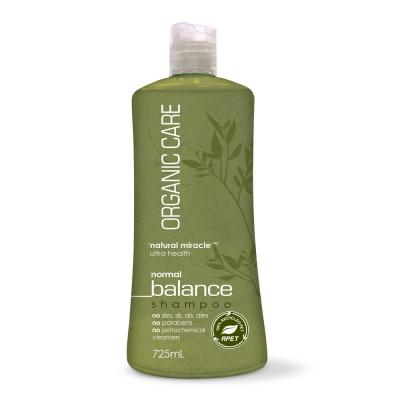 澳洲Natures Organics 植粹洗髮精(健康均衡)725ml