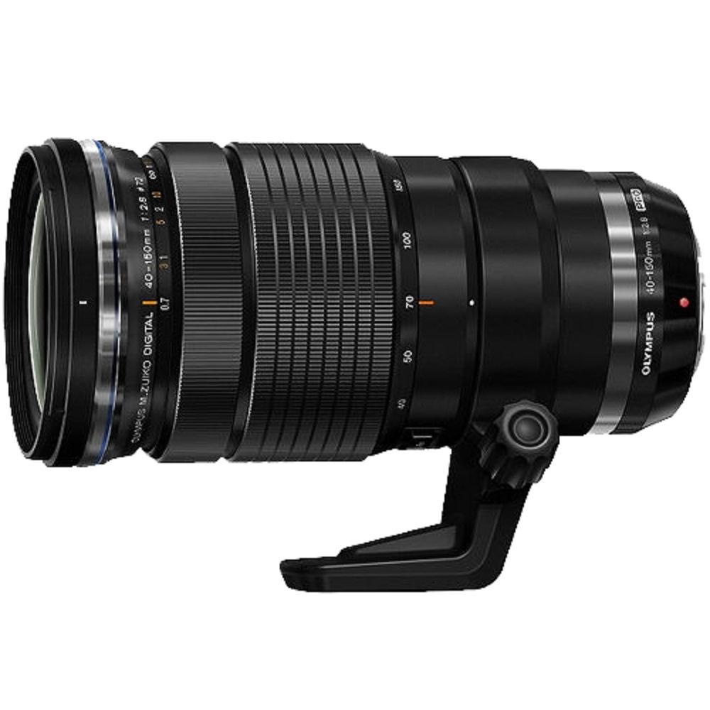 OLYMPUS M.ZUIKO  ED 40-150mm F2.8PRO鏡頭 (平行輸入)