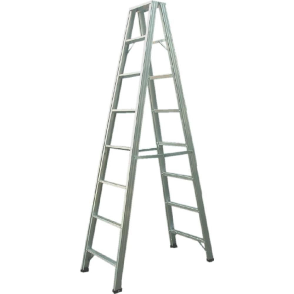特大A-8尺A字梯