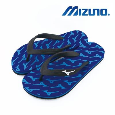 Mizuno FLIP FLOP 拖鞋 K1GS168127