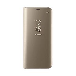 Samsung Galaxy S8 原廠透視感應皮套 (立架式)