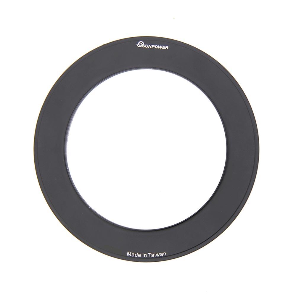 SUNPOWER 快速轉接環(CHARMER 支架專用)