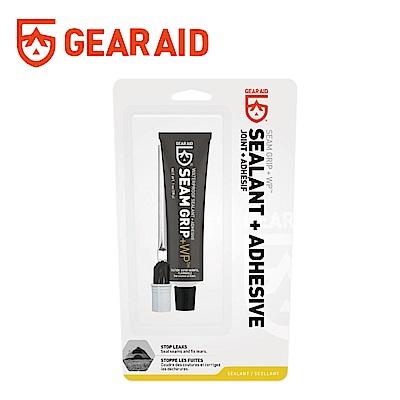 【美國GearAid】Seam Grip萬能膠/縫線膠-2入組