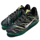 籃球鞋 Nike Kobe XI GS 運動 女鞋