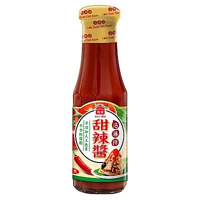 義美 甜辣醬(290g)