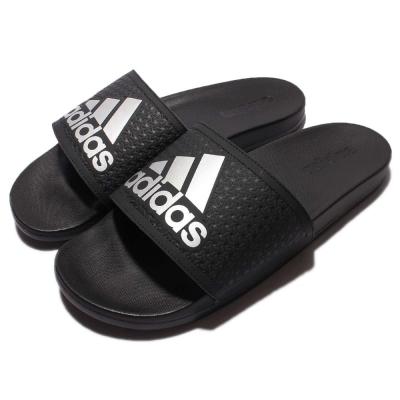 adidas 愛迪達 Adilette CF+ C 男鞋
