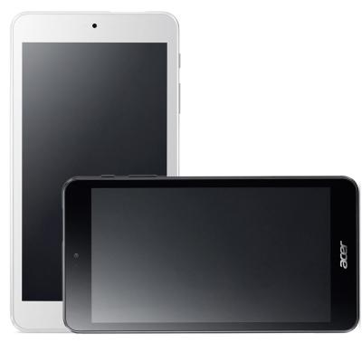 (福利品) Iconia One7 B1-790 7吋四核WiFi/16G
