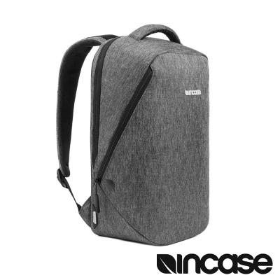 Incase Reform Tensaerlite 13 吋電腦後背包-個性黑