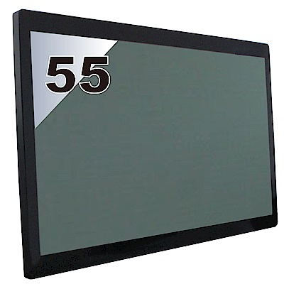 Nextech-P-系列-55吋-電容式觸控螢幕