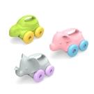 美國 Green toys 嚕嚕卡丁車
