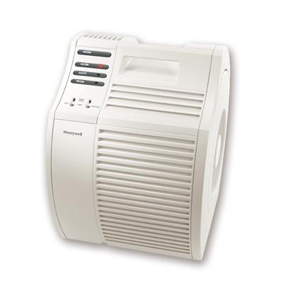 Honeywell 9-18坪抗敏空氣清淨機 18400