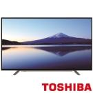 TOSHIBA東芝 40吋 Full HD LED控光護眼液晶顯示器 40L2686T