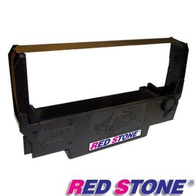 RED STONE for EPSON ERC30/ERC34/ERC38紫色色帶