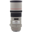 Canon EF 300mm F4L IS USM 望遠定焦鏡頭(公司貨)