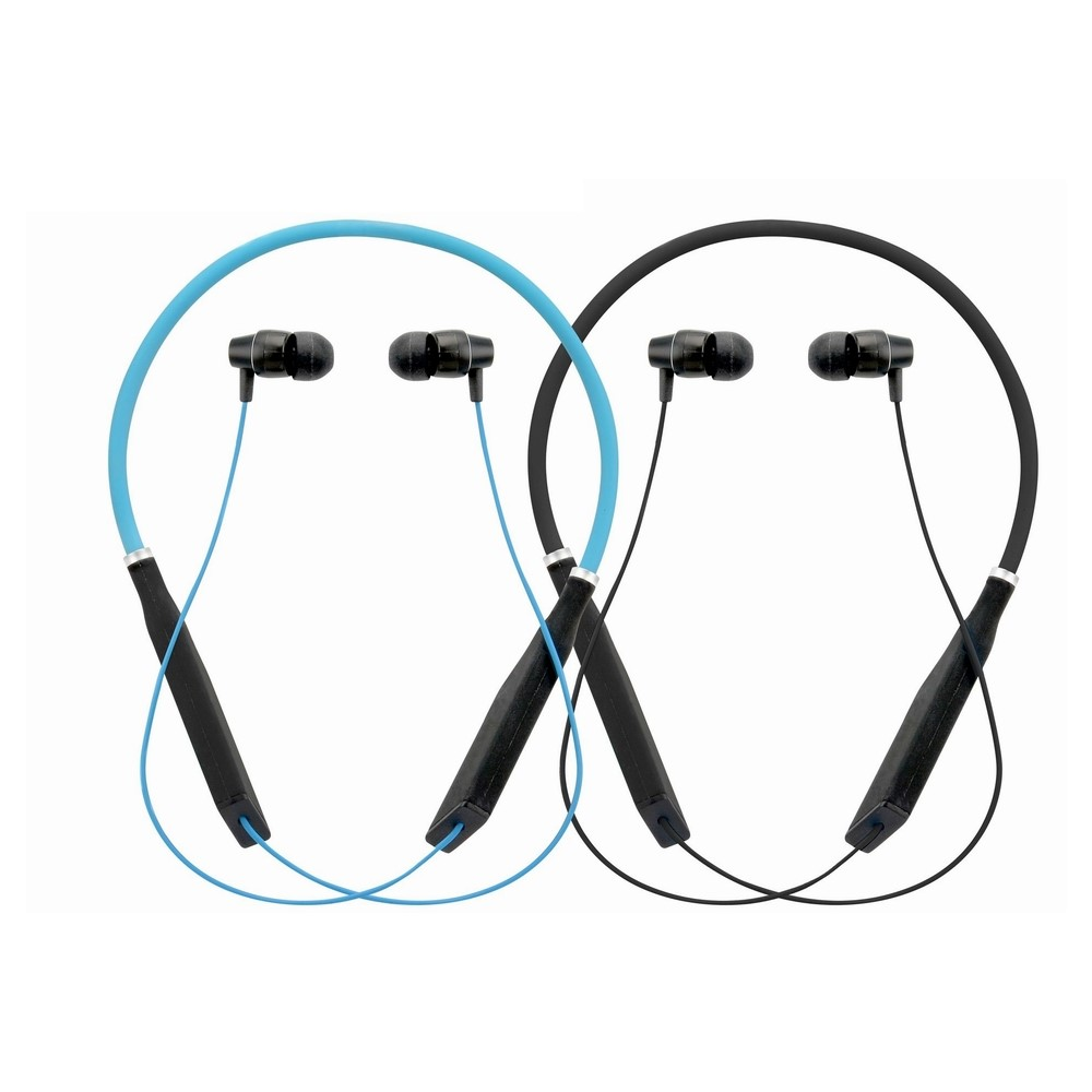 ALTEAM頸掛式藍牙耳機RFB-913