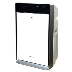 Panasonic 國際牌加濕型空氣清淨機 F-VXK70
