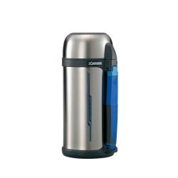 象印*1.5L*廣口不鏽鋼真空保溫瓶(SF-CC15)(8H)