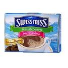 Swiss Miss 牛奶巧克力粉-含鈣(8gx8入)