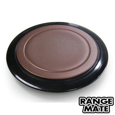 【韓國Range Mate】遠紅外線烤盤(適用水波爐/微波爐) RM-004