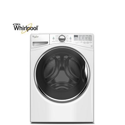 Whirlpool惠而浦15公斤變頻滾桶洗衣機 WFW92HEFW