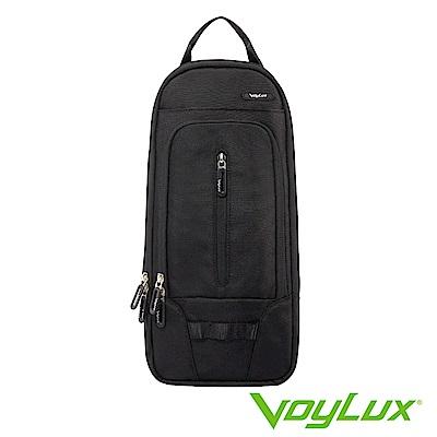 Voylux 伯勒仕-Variety兩用後背包-黑色3280604
