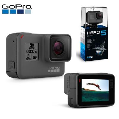 GoPro-HERO5-Black-公司貨