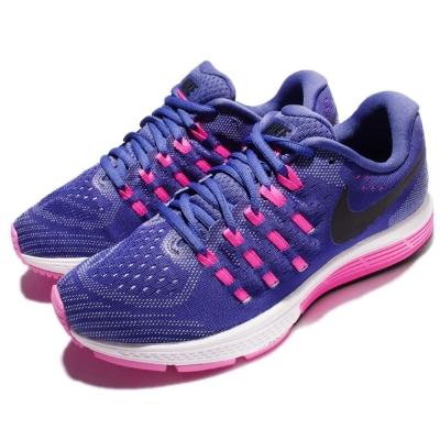 Nike Wmns Air Zoom Vomero女鞋