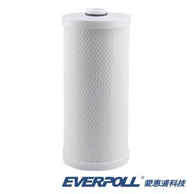 EVERPOLL 愛惠浦科技傳家寶全戶濾淨FH-300 專用濾芯(FH-030)