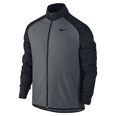 Nike 外套 Team Woven Jacket 男款