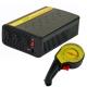 1200W-USB大功率電源轉換器-2入高級胎壓表