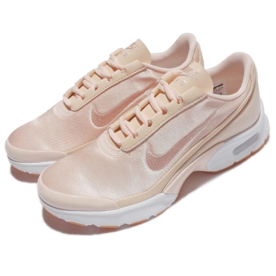 Nike Air Max Jewell WQS 女鞋