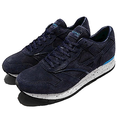 Mizuno 休閒鞋 GV87 復古 男鞋 女鞋