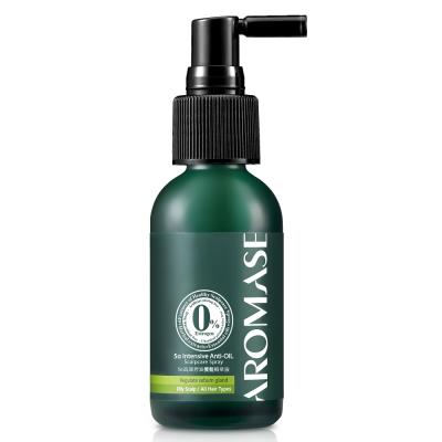 Aromase艾瑪絲 5α高效控油養髮精華液40mL