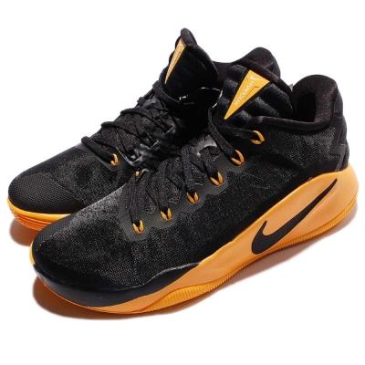 Nike Hyperdunk 2016 Low男鞋
